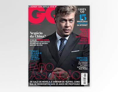 GQ Brasil 55
