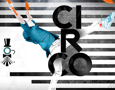 6to Periplo.Festival Internacional de Circo