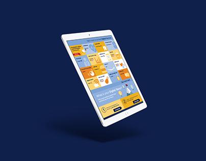 Success Stories Web Design Graphic Design