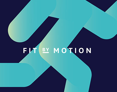 Branding Fit by Motion