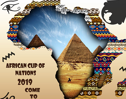 African nations cup 2019