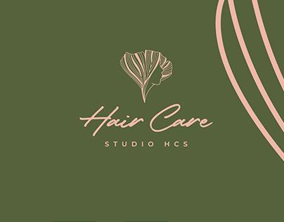 Hair Care - Studio HCS