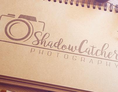 ShadowCatcher Rebrand