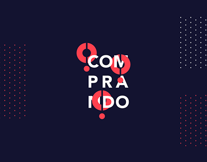 Comprando - connects your needs