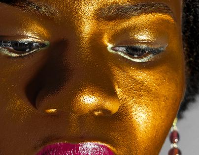 Jordan Butler: Stylized Photography