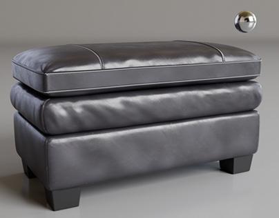 Furniture piece V1