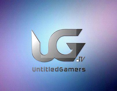 Untitled Gamers TV