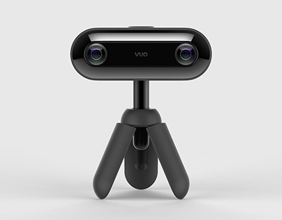 VUO 360 Camera