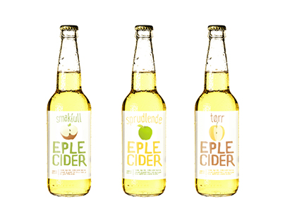 EPLECIDER