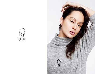 Editorial for QLLOE
