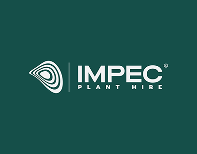 Impec Plant Hire