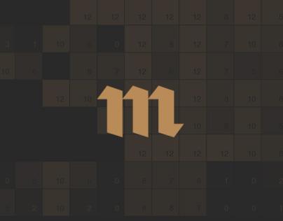 Meduza Infographics. Part 1