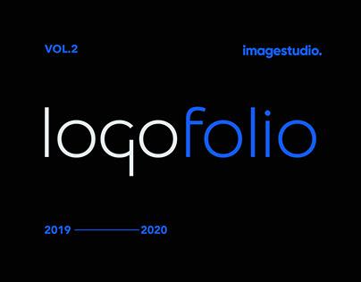 Logofolio by imagestudio