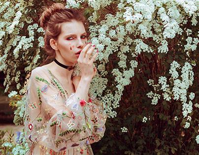 Editorial | Acid Spring