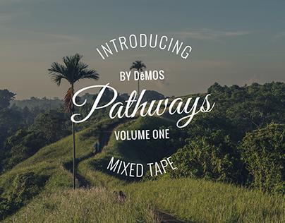 Pathways - Dēmos
