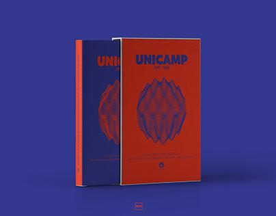 Unicamp 2017 - 2021 Management Report