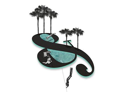 1º Certamen de diseño gráfico de Santander