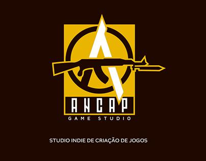 ANCAP Game Studio