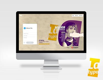 LAtypo. Marketing Digital