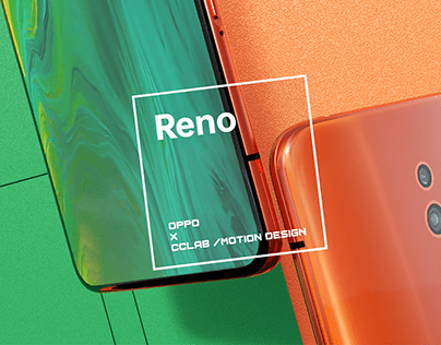 Reno_Coral Orange