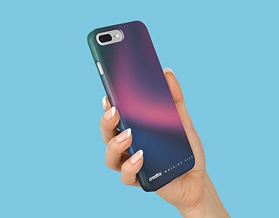 20+ Free Mobile Phone Case Mockup Templates