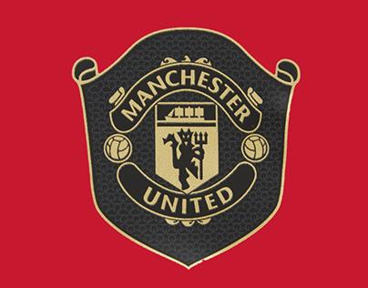 manchester united new badge 2019 wallpaper manchester united new badge 2019 wallpaper