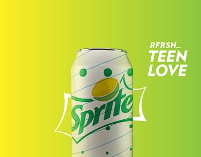 RFRSH_Teen Love