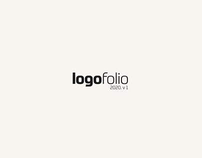 LogoFolio | 2020.v.1