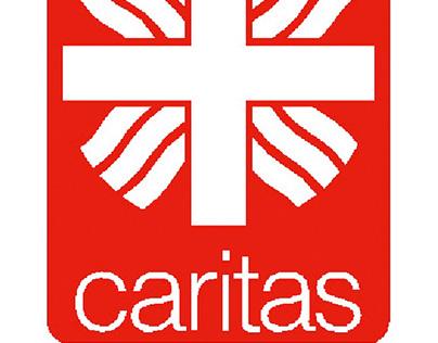 Caritas | Spot School   Award Winner 2016