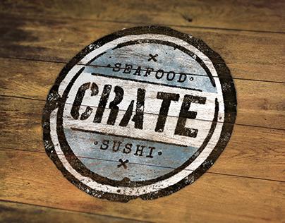http://www.crate.restaurant