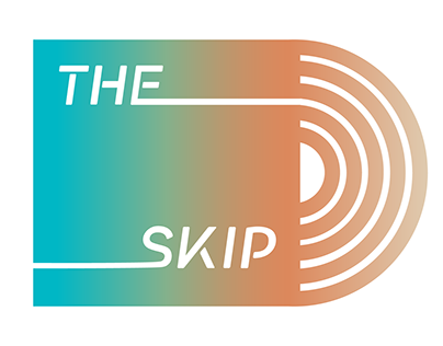 The SKIP