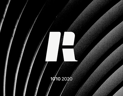 RR Architects