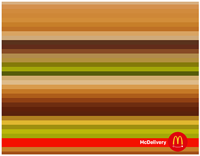 Prints McDelivery