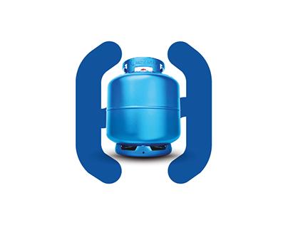 Help | Logotype