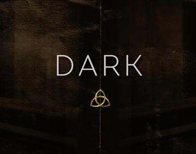 Dark (2017) Titles (fan-made) (unofficial)
