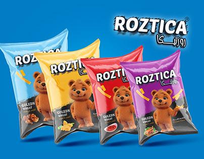 Roztica Chips