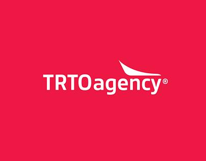 TRTO agency