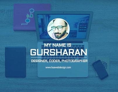 #coder #designer #creative #huewebdesign