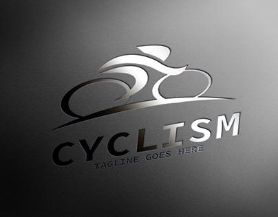 Cyclism Logo