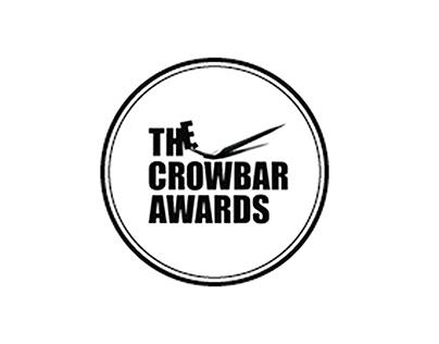 Crowbar Awards