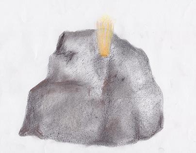 Whistling Mound