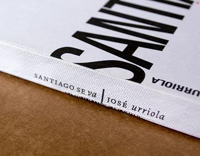 »Santiago se va« | 2015