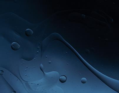 Liquids - 01