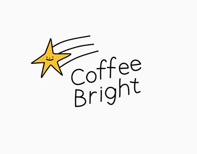 Coffee Bright