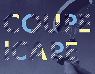 Coupe Icare
