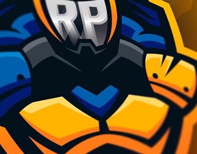 RP GAMING / eSports Club