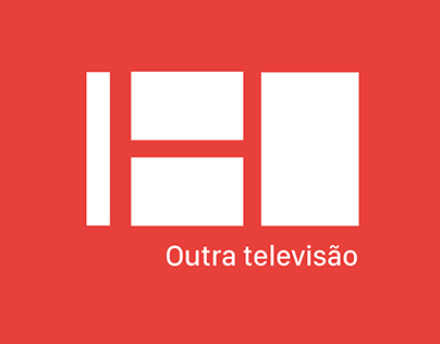 Proposta App Canal 180