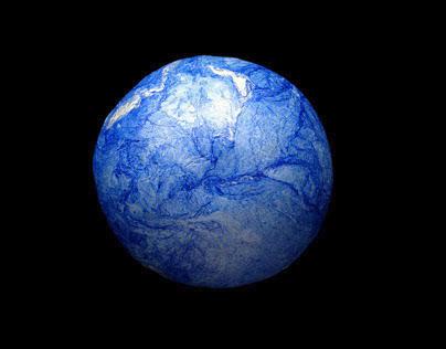 Wabiplanet planets