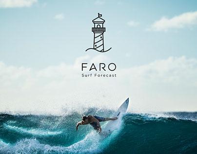 Faro | Surf Forecast