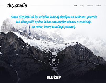 The.Studio